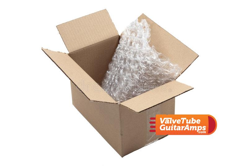 More Shipping Options picture of a box